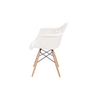 http://www.javacolonial.com/1072-thickbox_default/sillon-eames-pata-madera.jpg