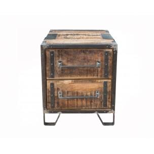 http://www.javacolonial.com/1364-thickbox_default/mesilla-vintage-industrial.jpg