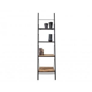 http://www.javacolonial.com/1403-thickbox_default/libreria-escalera-loft-60.jpg