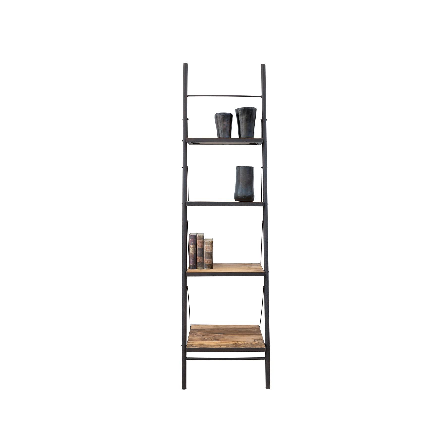 Librera escalera Loft 60