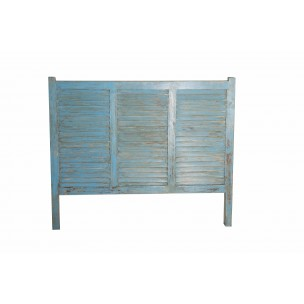 http://www.javacolonial.com/1560-thickbox_default/cabecero-colors-azul.jpg