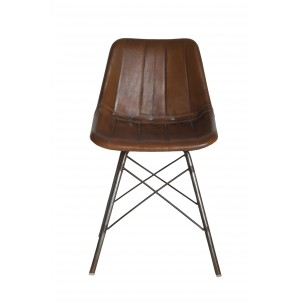 http://www.javacolonial.com/1603-thickbox_default/silla-cuero-vintage-amadeo.jpg