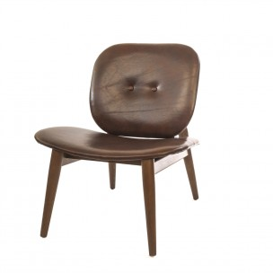 http://www.javacolonial.com/1786-thickbox_default/sillon-cuero-oxford.jpg