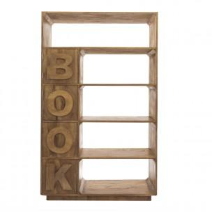 http://www.javacolonial.com/1818-thickbox_default/libreria-letras.jpg