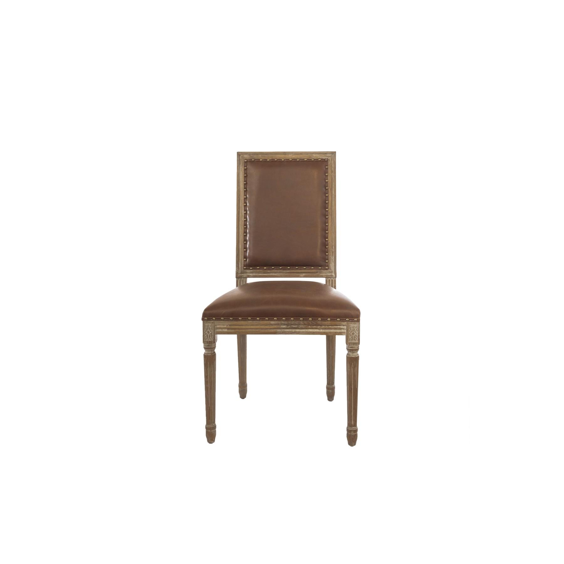 Sillas blancas baratas silla berlin blanca with sillas for Sillas comedor madera baratas