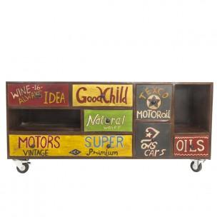 http://www.javacolonial.com/1844-thickbox_default/tv-art-marron-oscuro-y-cajones-de-colores.jpg
