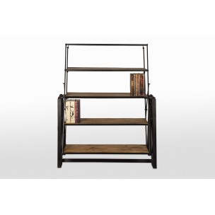 http://www.javacolonial.com/2144-thickbox_default/mesa-libreria.jpg