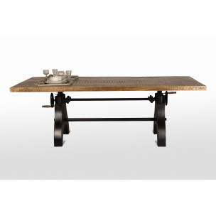 http://www.javacolonial.com/2157-thickbox_default/mesa-hierro-y-madera-elevable.jpg