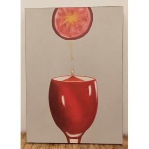 http://www.javacolonial.com/2485-thickbox_default/lienzo-bebida-refrescante.jpg