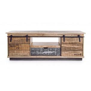 http://www.javacolonial.com/2511-thickbox_default/mueble-tv-madera-mango.jpg