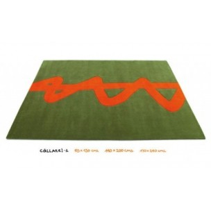 http://www.javacolonial.com/360-thickbox_default/alfombra-callate-1.jpg