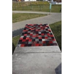 http://www.javacolonial.com/420-thickbox_default/alfombra-oscar-mix.jpg