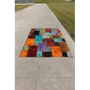http://www.javacolonial.com/421-thickbox_default/alfombra-otto.jpg