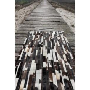 http://www.javacolonial.com/424-thickbox_default/alfombra-stripes.jpg
