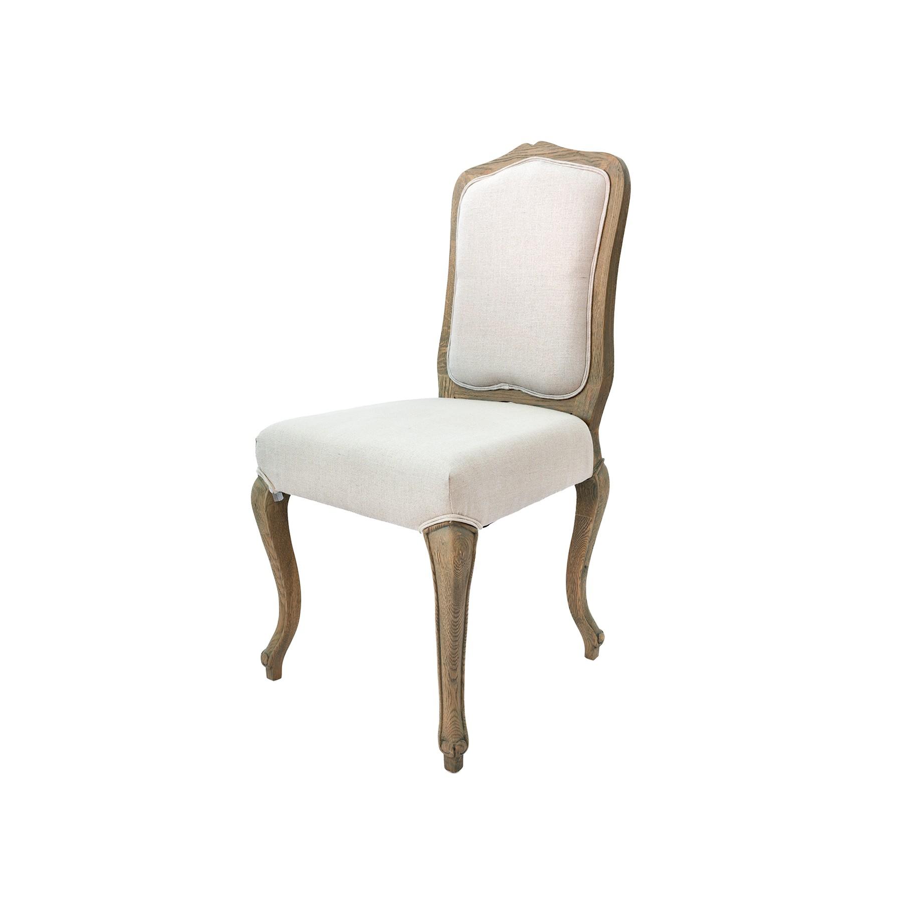 Sillas vintage baratas sillas vintage sitdown silla for Sillas tapizadas baratas