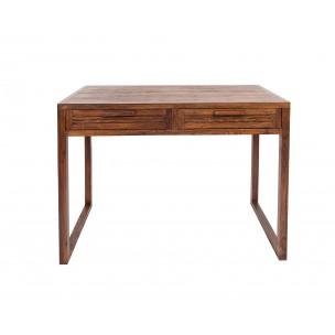 http://www.javacolonial.com/575-thickbox_default/escritorio-colonial-slats.jpg
