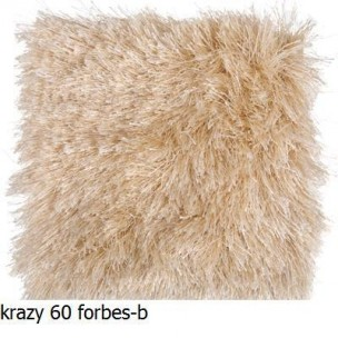 http://www.javacolonial.com/823-thickbox_default/alfombra-krazy-al-corte.jpg