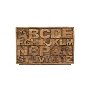 http://www.javacolonial.com/911-thickbox_default/comoda-alfabeto.jpg